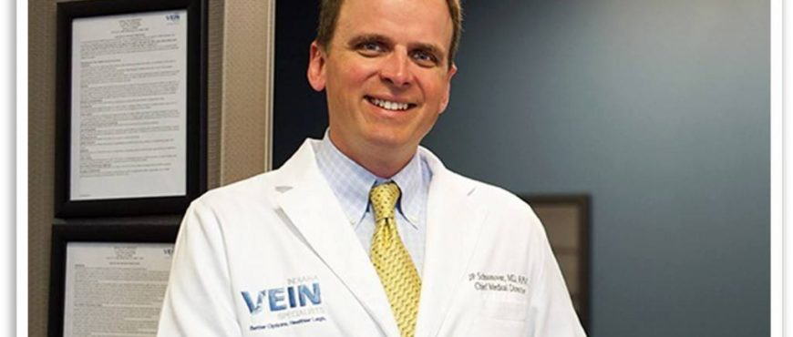 Indiana Vein Specialists